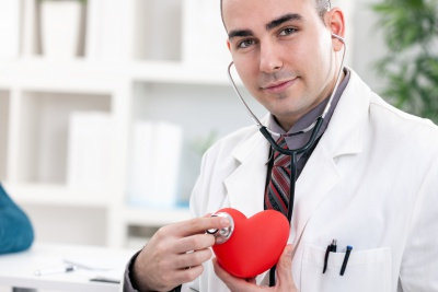 Private cardiologist fees and medical insurance - Dr  Ali Hamaad